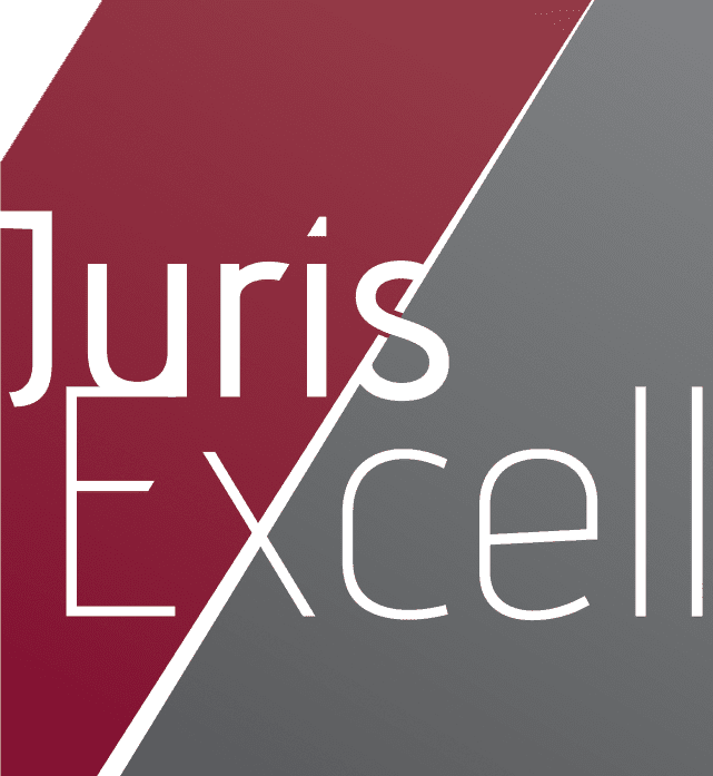 logo_juris_excell
